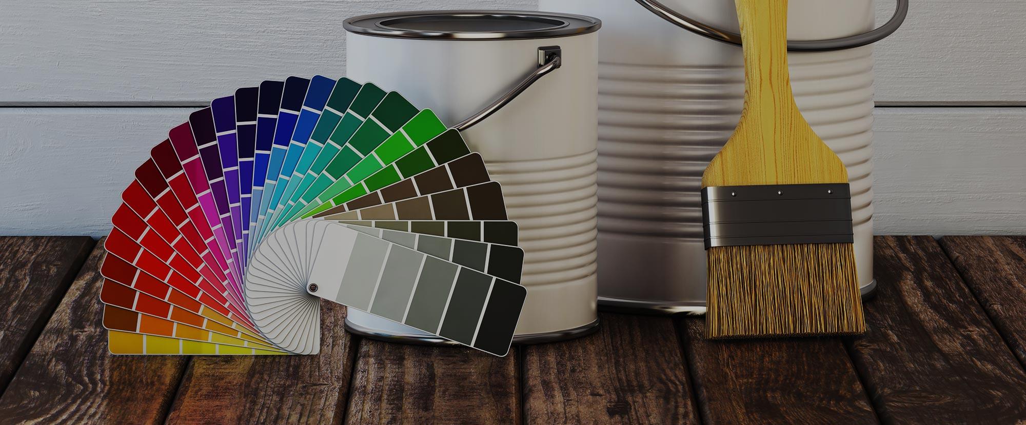 House Painters Wellington Interior Amp Exterior Painters